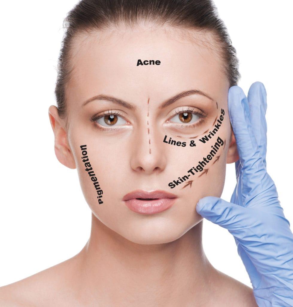 Skintech-Face