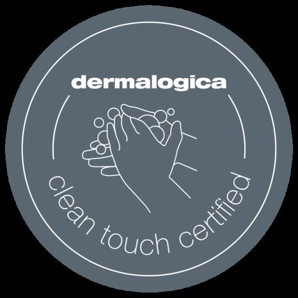 Clean+touch+logo